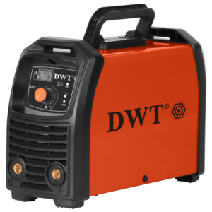 Digital/Inverter/DC MMA Welding Machine
