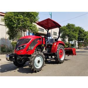 QLN404HP Farm Tractor
