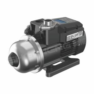 Shenneng APM Permanent magnetic pressure constant variable frequency pump