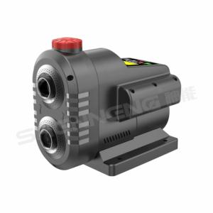 Shenneng APF Permanent magnetic pressure constant variable frequency pump