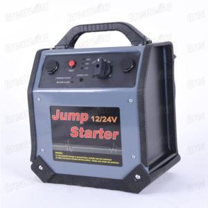 12V / 24V Professional jump starter