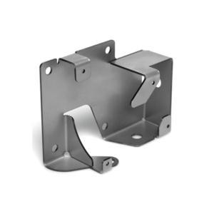 sheet metal parts