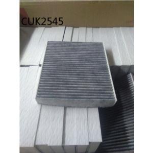 Air Filter CUK2545
