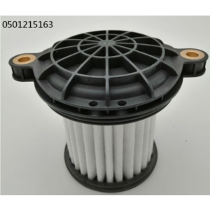 Air Filter 0501215163