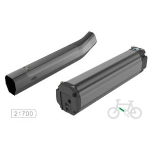 Electric bicycle battery ZZ856