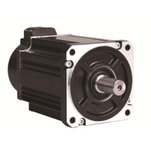 WA Series Servo Motor