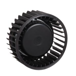 AC Forward Centrifugal Fans(plastic impeller)