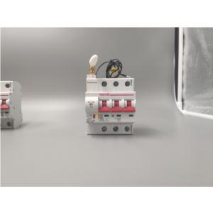 Smart Circuit Breaker