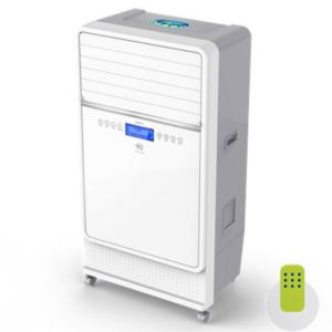 Household Air Coolers ― DYNASTY