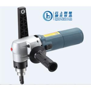 ELECTRIC METAL CUTTING MACHINES