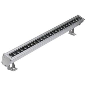 Inspection Light Bar