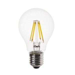 Led filament bulb A60 2w-12w