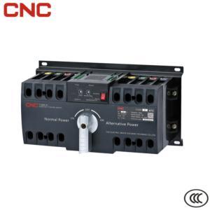 YCQ6B-63 Automatic Transfer Switch