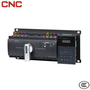 YCQ9M Automatic Transfer Switch
