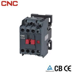 CJX2i AC Contactor