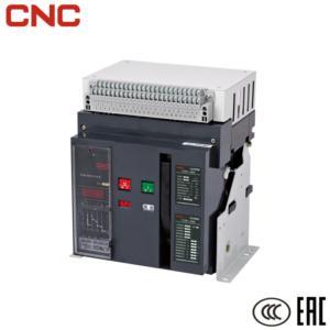 YCW1 Air Circuit Breaker