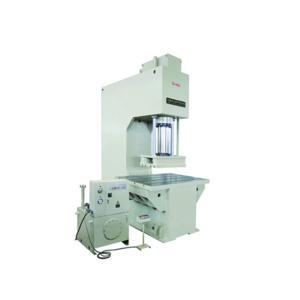 YL47 series single column pressing hydraulic press