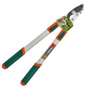 Lopping scissor PGS-109B