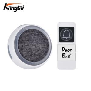 Bluetooth Doorbell Chime