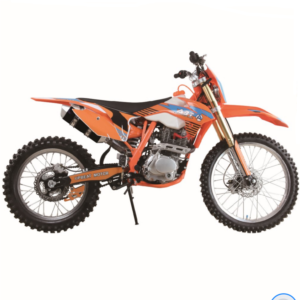 250cc dirt bike 250cc enduro