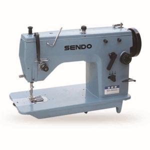 zig zag sewing machine