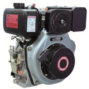 ONE-CYLINDER DIESEL ENGINE PF178F/178FE