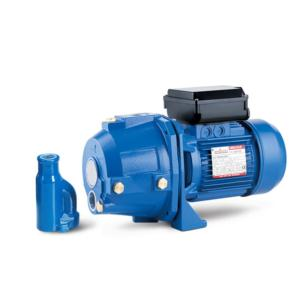 Deep well self-priming JET pump
