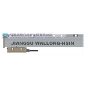 Jft-10 series grating ruler