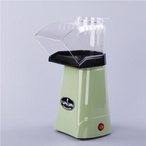Hot air popcorn maker RH-905