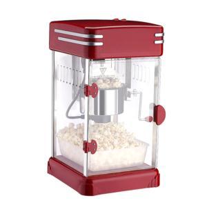 RH-908 kettle popcorn maker