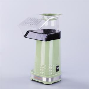 Hot air popcorn maker RH-588A