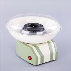 cotton candy maker  RH-668