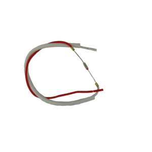 Thermal fuse 10a 15a 250v for air fryer