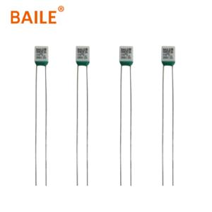 thermal fuse 2a 250v for electric fan