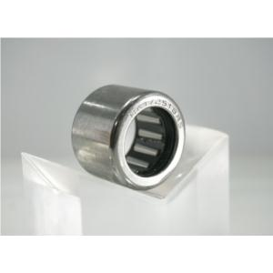 Needle roller bearing HK172518RS