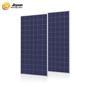 72 cells 320w 325w 335w 340w solar panel polycrystalline 330w PV Module