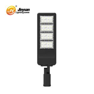 Streetlight 75W Led Street Lamp for Yard Court Lighting