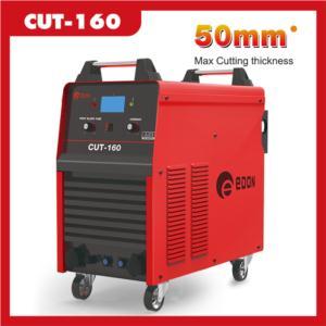 IGBT cut inverter CUT-160 cutting welding machine
