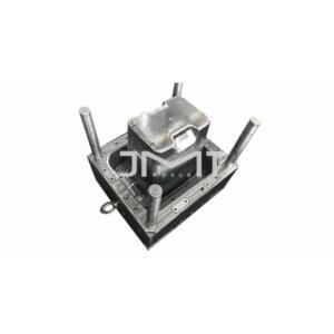 Dustbin mould/mold maker