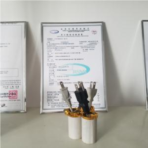 power cord(BSMI)