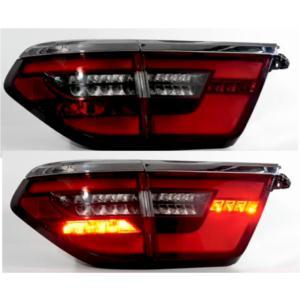 2020y62 LED tail light