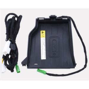 16-19URJ200 Car Wireless charger