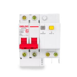3 Years Warranty Mccb 150 Amp 3P miniature Circuit Breaker