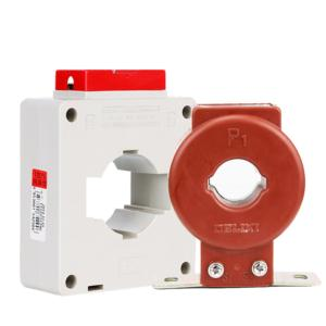DELIXI Electric LMK3(SDH)-0.66 model insulation improved 1000a low voltage Current Transformer price