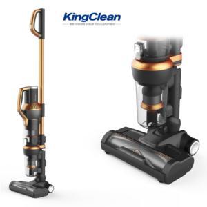 Magic series - Multi-function Cordless Stick Vacuum Cleaner