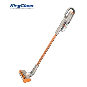 Handheld Multi-function Cordless Stick Vacuum Cleaner