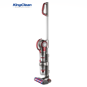 Magic series - Multi-function Cordless Stick Vacuum Cleaner