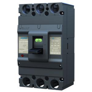 CFM3 Series Moulded Case Circuit Breaker