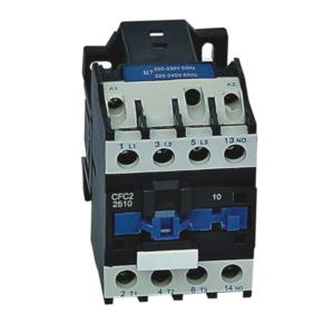 CFC2 AC Contactor