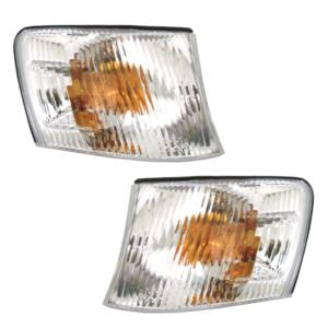 car light car lamp Turn signal taillight Fog lights